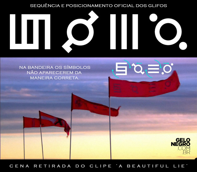 30-seconds-to-mars-simbolos-symbols-flag-bandeira