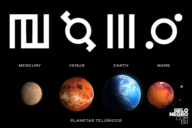30-seconds-to-mars-simbolos-symbols-glifs-glifos-02