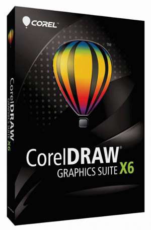 keygen corel x6 64 bits download
