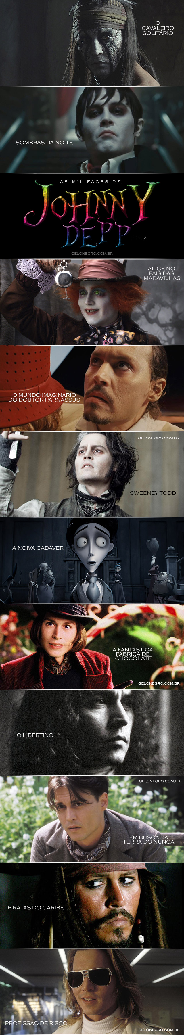 as-mil-faces-johnny-depp-pt2