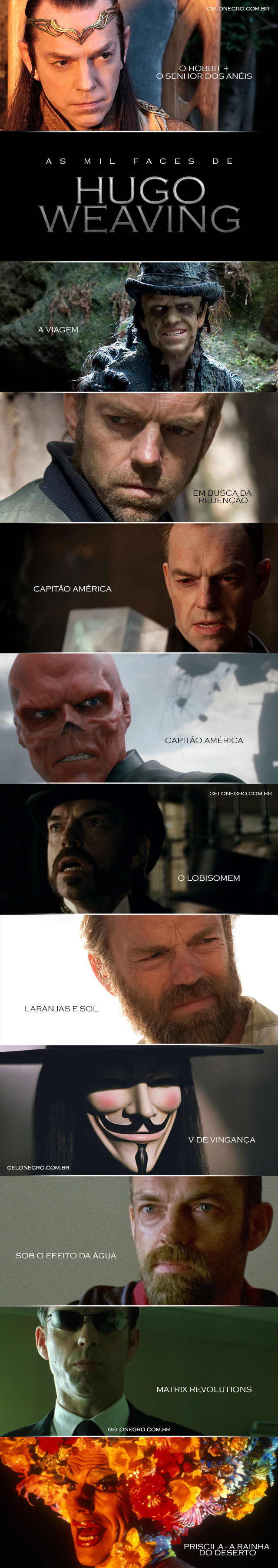 hugo-weaving-movies-filmes