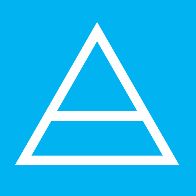 simbolos-symbols-30stm-30-seconds-to-mars-triad-triade-blue