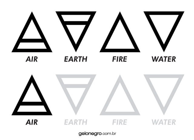 simbolos-symbols-30stm-30-seconds-to-mars-triad-triade