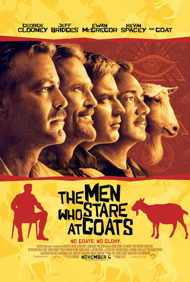 the-men-who-stareat-goats