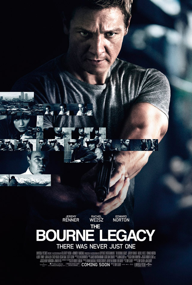 bourne-legacy-o-legado-bourne