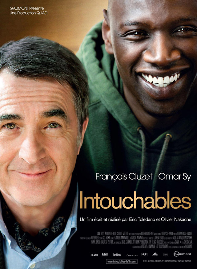 intouchables-intocaveis-filmes-movie