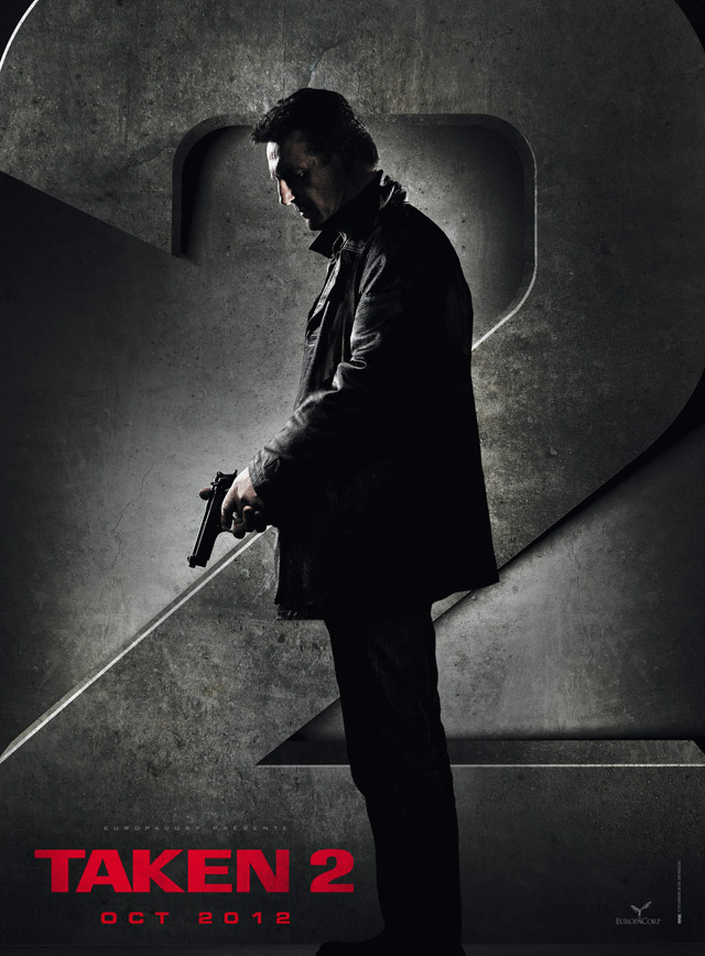 taken-poster-busca-implacavel-2
