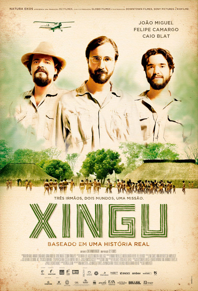 xingu-filme-cartaz