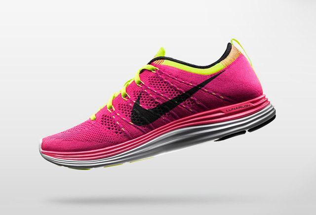 nike-flyknit-lunar-one-plus-3