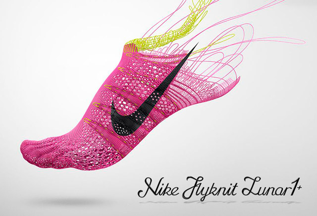 nike-flyknit-lunar-one-plus-4