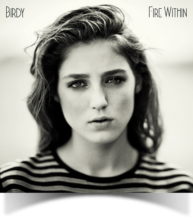 birdy-fire-within-deluxe-2013